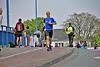 Paderborner Osterlauf 21km 2014 (87995)