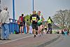 Paderborner Osterlauf 21km 2014 (87528)