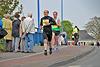 Paderborner Osterlauf 21km 2014 (87730)