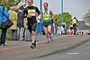 Paderborner Osterlauf 21km 2014 (87907)