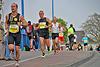 Paderborner Osterlauf 21km 2014 (87538)