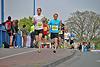 Paderborner Osterlauf 21km 2014 (87674)