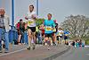Paderborner Osterlauf 21km 2014 (87214)