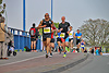 Paderborner Osterlauf 21km 2014 (87259)