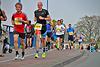 Paderborner Osterlauf 21km 2014 (87294)