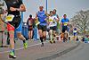Paderborner Osterlauf 21km 2014 (87986)