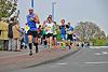 Paderborner Osterlauf 21km 2014 (87757)