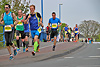 Paderborner Osterlauf 21km 2014 (87936)