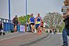 Paderborner Osterlauf 21km 2014 (87927)