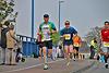 Paderborner Osterlauf 21km 2014 (87202)