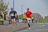 Paderborner Osterlauf 21km 2014 (87576)