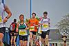 Paderborner Osterlauf 21km 2014 (87344)
