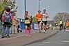 Paderborner Osterlauf 21km 2014 (87168)