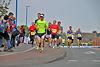 Paderborner Osterlauf 21km 2014 (87247)