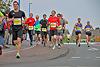 Paderborner Osterlauf 21km 2014 (87876)