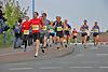 Paderborner Osterlauf 21km 2014 (87661)