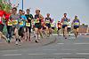 Paderborner Osterlauf 21km 2014 (87488)