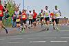 Paderborner Osterlauf 21km 2014 (87517)