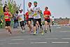 Paderborner Osterlauf 21km 2014 (87583)