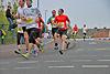Paderborner Osterlauf 21km 2014 (87727)