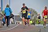 Paderborner Osterlauf 21km 2014 (87479)