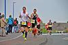 Paderborner Osterlauf 21km 2014 (87484)