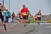 Paderborner Osterlauf 21km 2014 (87523)