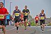 Paderborner Osterlauf 21km 2014 (87714)