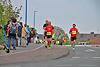 Paderborner Osterlauf 21km 2014 (87798)