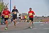 Paderborner Osterlauf 21km 2014 (87926)
