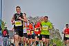 Paderborner Osterlauf 21km 2014 (87310)