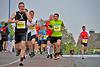 Paderborner Osterlauf 21km 2014 (87742)