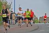 Paderborner Osterlauf 21km 2014 (87794)