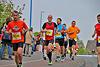 Paderborner Osterlauf 21km 2014 (87348)
