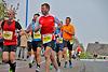 Paderborner Osterlauf 21km 2014 (87618)