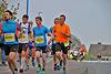 Paderborner Osterlauf 21km 2014 (87914)