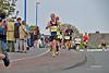 Paderborner Osterlauf 21km 2014 (87207)