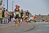 Paderborner Osterlauf 21km 2014 (87398)