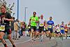 Paderborner Osterlauf 21km 2014 (87292)
