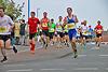 Paderborner Osterlauf 21km 2014 (87312)