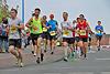 Paderborner Osterlauf 21km 2014 (87964)