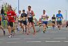 Paderborner Osterlauf 21km 2014 (87700)