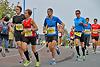 Paderborner Osterlauf 21km 2014 (87853)