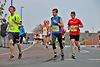 Paderborner Osterlauf 21km 2014 (87903)