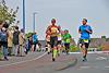 Paderborner Osterlauf 21km 2014 (87608)
