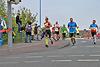 Paderborner Osterlauf 21km 2014 (87594)