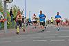 Paderborner Osterlauf 21km 2014 (87415)