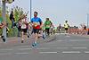 Paderborner Osterlauf 21km 2014 (87215)