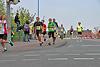 Paderborner Osterlauf 21km 2014 (87962)