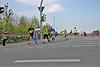Paderborner Osterlauf 21km 2014 (87887)